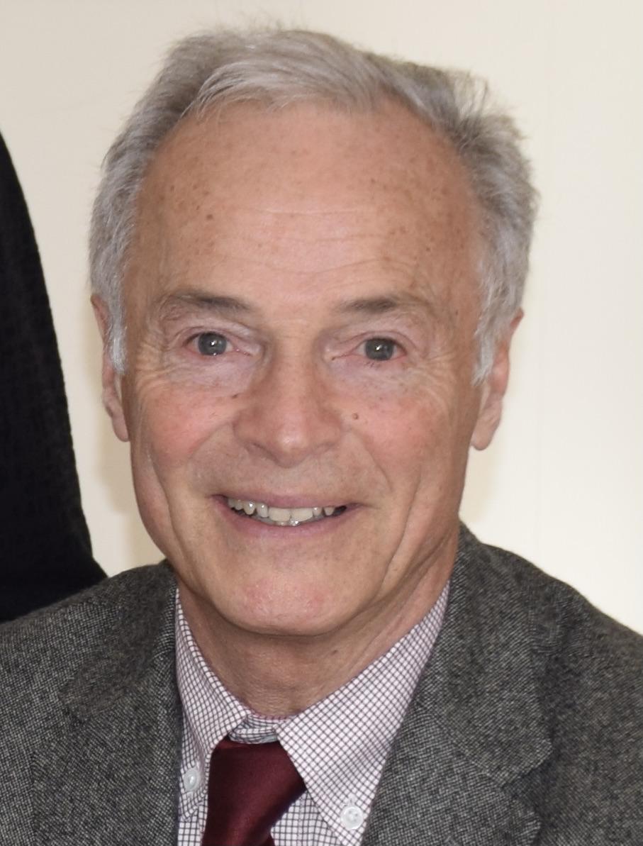 Marc GIROUD