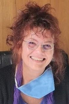 Nadine LECLERCQ