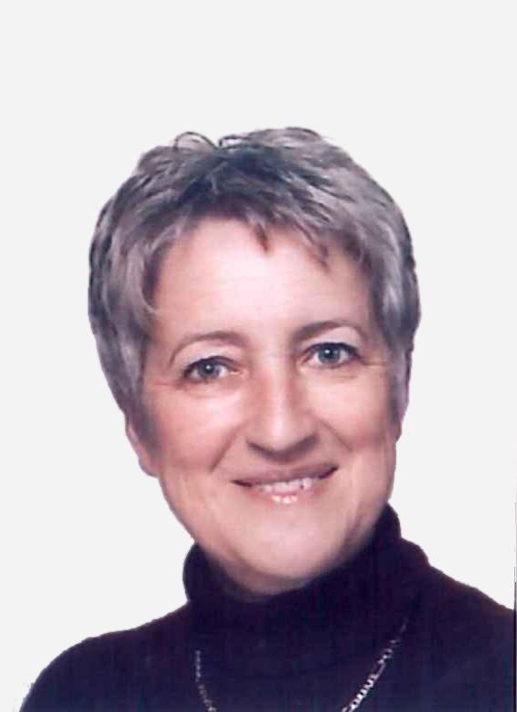 Dominique HERPIN-POULENAT