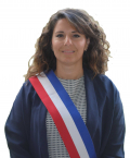 Adeline ROLDAO