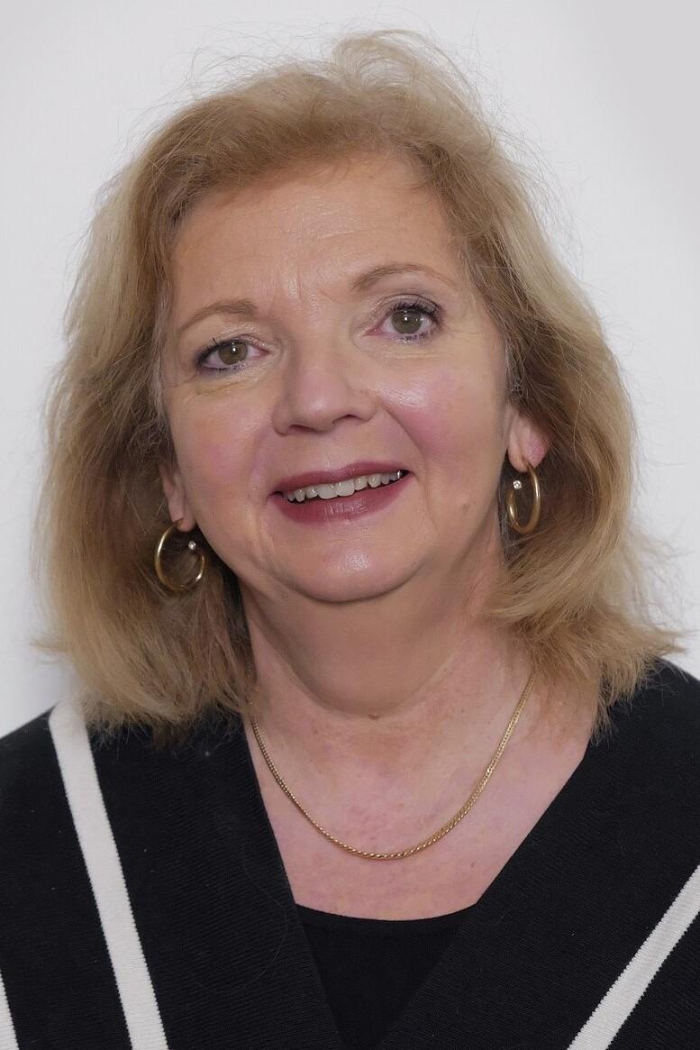 Christine BEIS