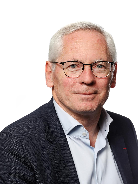 Jean-Paul JEANDON
