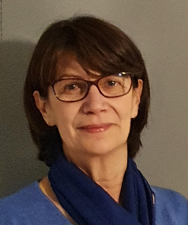 Florence BINAUX LE CLECH