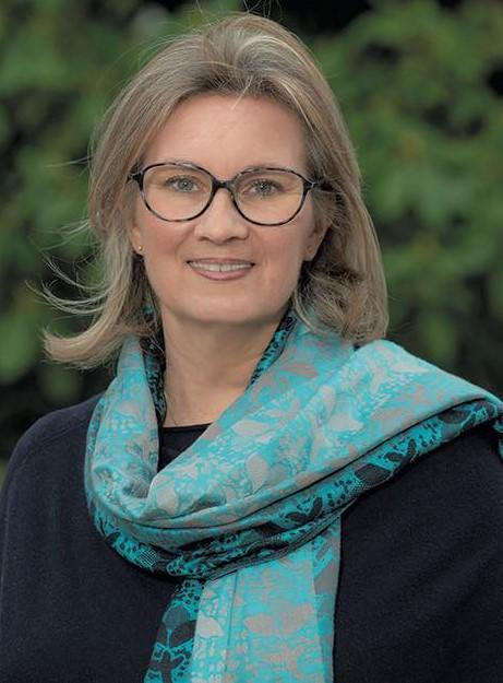 Céline VILLECOURT