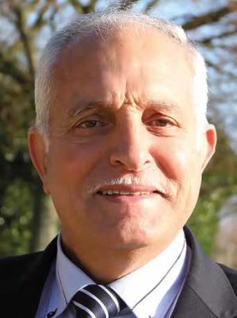 Yves MURRU