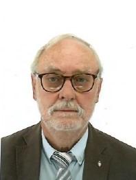 Jean-Pierre JAVELOT