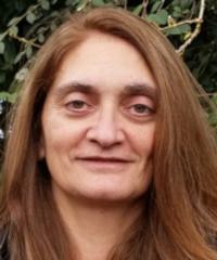 Chrystelle NOBLIA