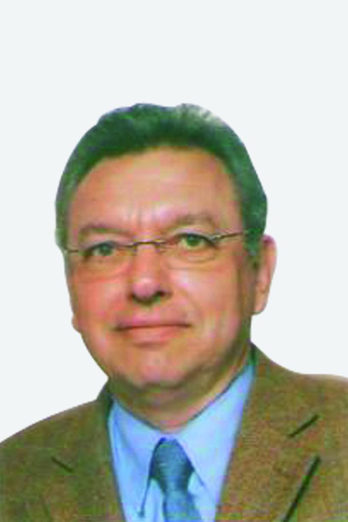 Philippe VANDEPUTTE