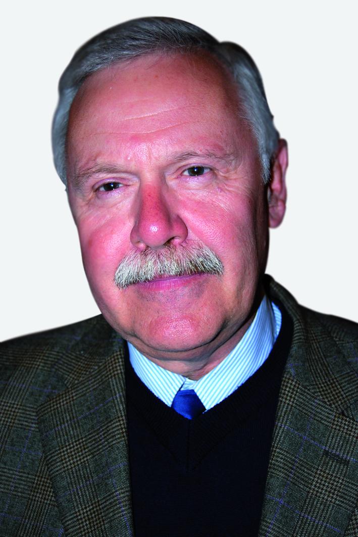 William ROUYER